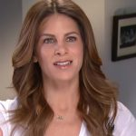 jillian michaels 4 150x150 - Barry Morris Goldwater Biography - life Story, Career, Awards, Age, Height
