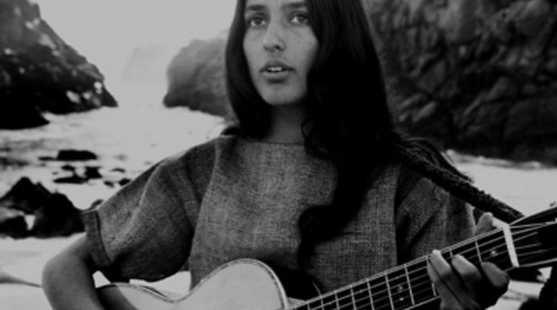 joan chandos baez 3 7 800x445 - Joan Chandos Baez Biography - life Story, Career, Awards, Age, Height