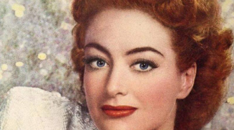 joan crawford 6 800x445 - Joan Crawford Biography - life Story, Career, Awards, Age, Height