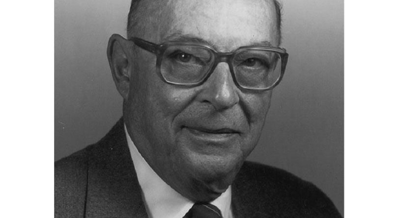 john bardeen 2 800x445 - John Bardeen Biography - life Story, Career, Awards, Age, Height