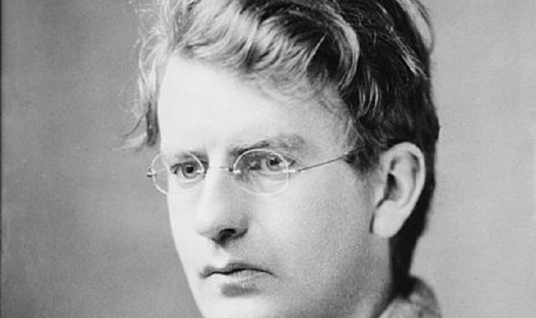 john logie baird 4 1 750x445 - John Logie Baird Biography - life Story, Career, Awards, Age, Height