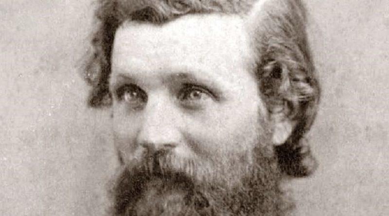 john muir 3 800x445 - John Muir Biography - life Story, Career, Awards, Age, Height