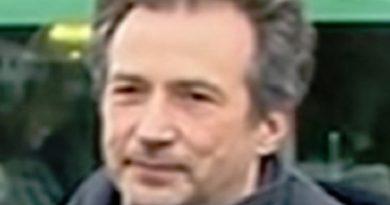 jonathan gillibrand 1 3 390x205 - Jonathan Gillibrand Biography - life Story, Career, Awards, Age, Height