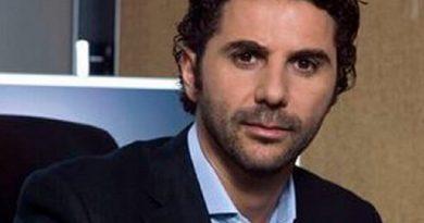 jos bastn 1 390x205 - José Bastón Biography - life Story, Career, Awards, Age, Height