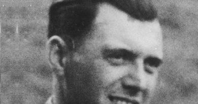 josef mengele 3 390x205 - Josef Mengele Biography - life Story, Career, Awards, Age, Height