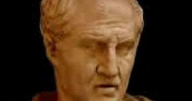julius caesar 5 390x205 - Julius Caesar Biography - life Story, Career, Awards, Age, Height