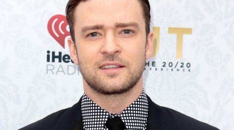 justin randall timberlake 3 800x445 - Justin Randall Timberlake Biography - life Story, Career, Awards, Age, Height