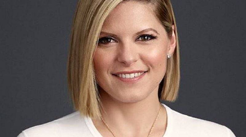 kate bolduan 1 1 800x445 - Kate Bolduan Biography - life Story, Career, Awards, Age, Height