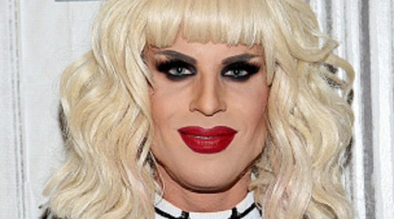 katya zamolodchikova 1 800x445 - Katya Zamolodchikova Biography - life Story, Career, Awards, Age, Height