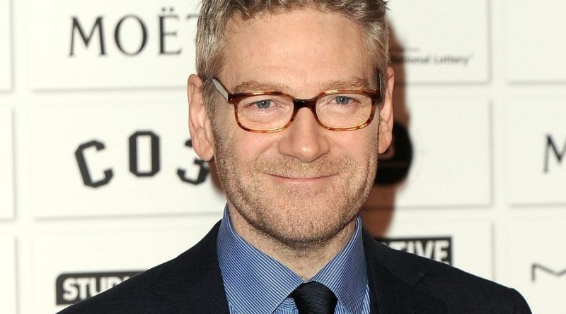 kenneth branagh 3 800x445 - Kenneth Branagh Biography - life Story, Career, Awards, Age, Height