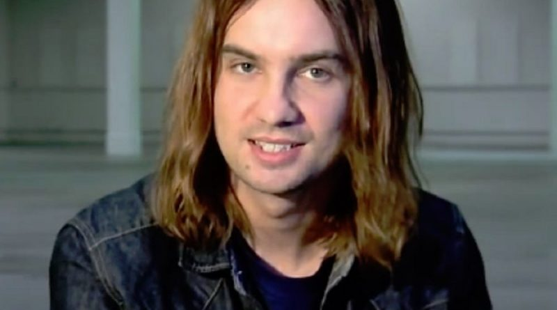 kevin parker 1 800x445 - Kevin Parker Biography - life Story, Career, Awards, Age, Height