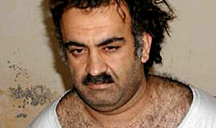 khalid sheikh mohammed 1 750x445 - Khalid Sheikh Mohammed Biography - life Story, Career, Awards, Age, Height