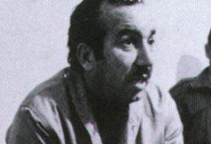 khalil al wazir 1 300x205 - Khalil al-Wazir Biography - life Story, Career, Awards, Age, Height
