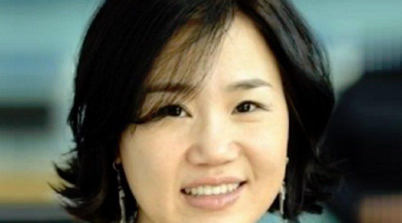 kim eun sook 4 1 800x445 - Kim Eun-sook Biography - life Story, Career, Awards, Age, Height