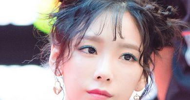 kim tae yeon 1 390x205 - Kim Tae-yeon Biography - life Story, Career, Awards, Age, Height