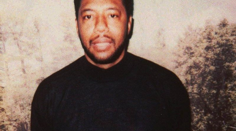 larry hoover 1 800x445 - Larry Hoover Biography - life Story, Career, Awards, Age, Height