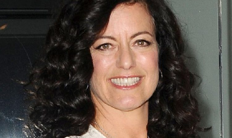 laurie david 1 750x445 - Laurie David Biography - life Story, Career, Awards, Age, Height