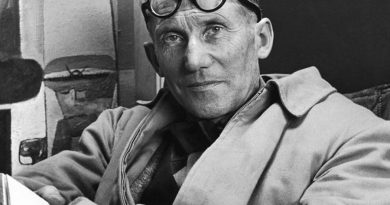 le corbusier 2 390x205 - Le Corbusier Biography - life Story, Career, Awards, Age, Height
