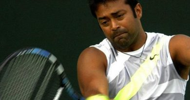 leander paes 2 390x205 - Leander Paes Biography - life Story, Career, Awards, Age, Height
