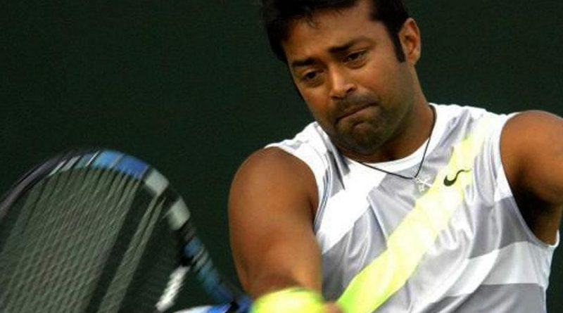 leander paes 2 800x445 - Leander Paes Biography - life Story, Career, Awards, Age, Height