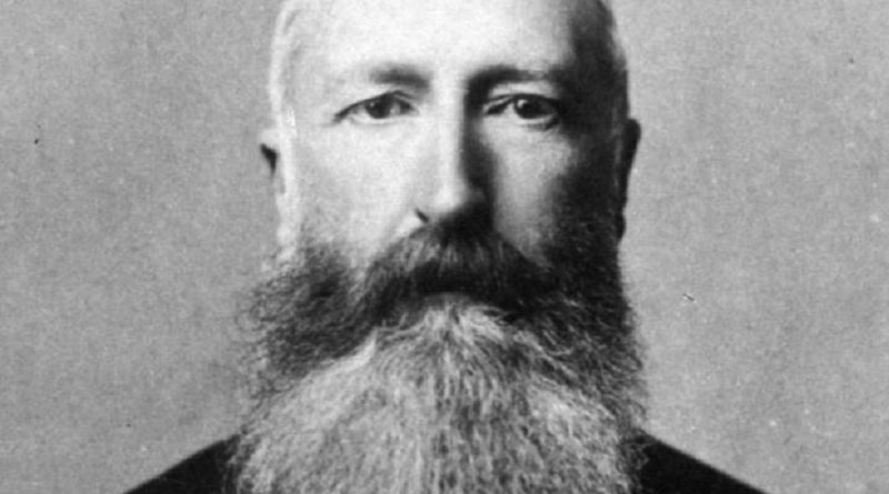 leopold ii of belgium 6 800x445 - Leopold II of Belgium Biography - life Story, Career, Awards, Age, Height