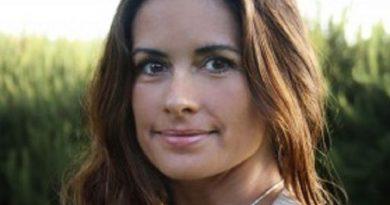 livia giuggioli 1 390x205 - Livia Giuggioli Biography - life Story, Career, Awards, Age, Height