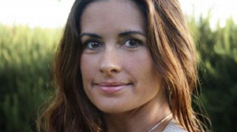 livia giuggioli 1 800x445 - Livia Giuggioli Biography - life Story, Career, Awards, Age, Height