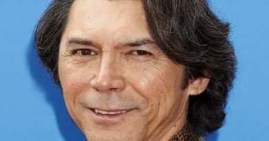 lou diamond phillips 4 390x205 - Lou Diamond Phillips Biography - life Story, Career, Awards, Age, Height