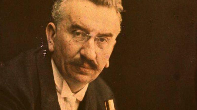 louis lumire 3 800x445 - Louis Lumière Biography - life Story, Career, Awards, Age, Height
