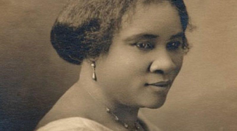 madam c j walker 1 800x445 - Madam C. J. Walker Biography - life Story, Career, Awards, Age, Height