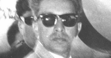 mahendra bir bikram shah dev 1 390x205 - Mahendra Bir Bikram Shah Dev Biography - life Story, Career, Awards, Age, Height
