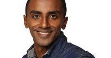 marcus samuelsson 1 390x205 - Marcus Samuelsson Biography - life Story, Career, Awards, Age, Height