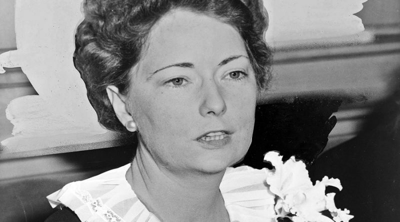 margaret mitchell 2 1 800x445 - Margaret Mitchell Biography - life Story, Career, Awards, Age, Height