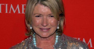 martha stewart 6 390x205 - Martha Stewart Biography - life Story, Career, Awards, Age, Height