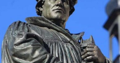 martin luther 7 4 390x205 - Martin Luther Biography - life Story, Career, Awards, Age, Height
