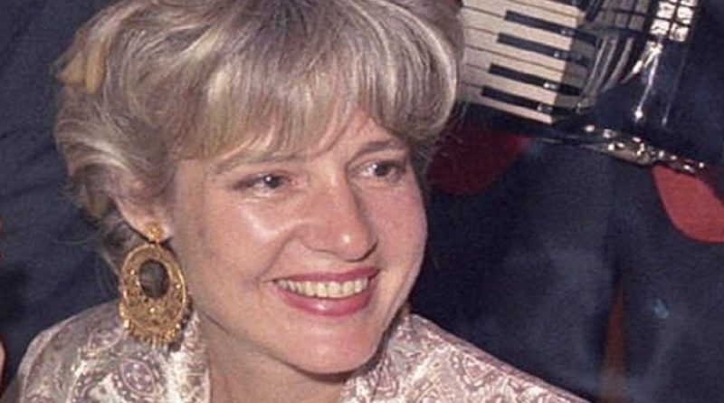 mary pinchot meyer 1 800x445 - Mary Pinchot Meyer Biography - life Story, Career, Awards, Age, Height