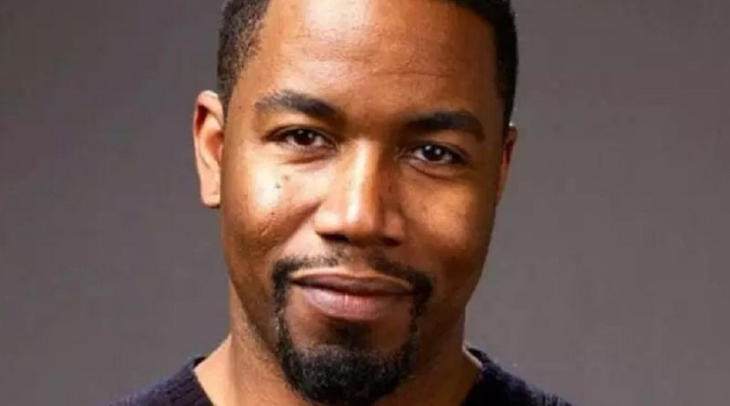 Michael Jai White Biography – life Story, Career, Awards, Age, Height
