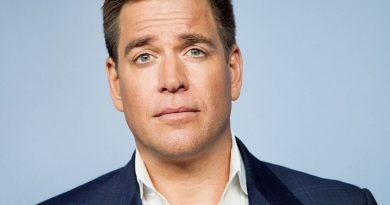 michael weatherly 4 390x205 - Michael Weatherly Biography - life Story, Career, Awards, Age, Height