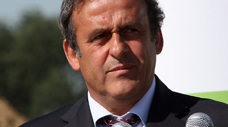 michel platini 1 800x445 - Michel Platini Biography - life Story, Career, Awards, Age, Height