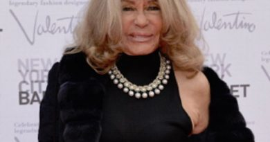 micheline roquebrune 1 390x205 - Micheline Roquebrune Biography - life Story, Career, Awards, Age, Height