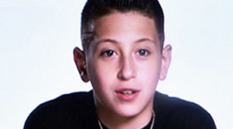 mikey fusco 4 800x445 - Mikey Fusco Biography - life Story, Career, Awards, Age, Height