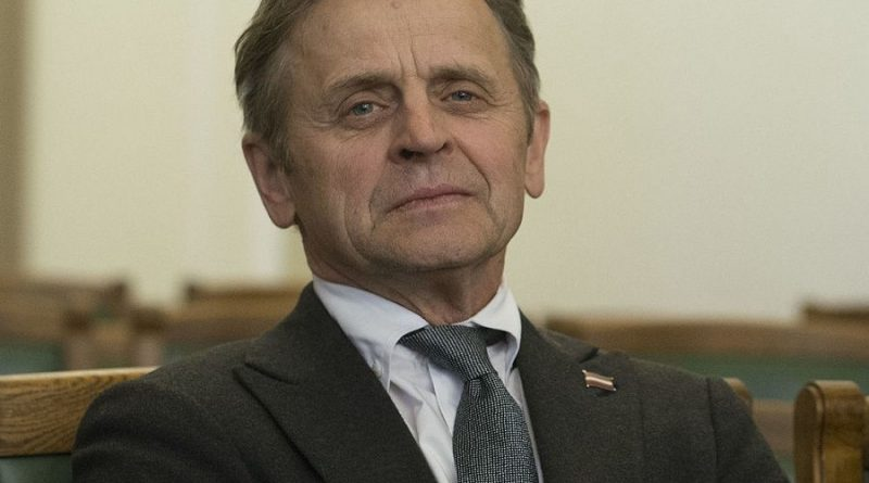 mikhail baryshnikov 8 1 800x445 - Mikhail Baryshnikov Biography - life Story, Career, Awards, Age, Height