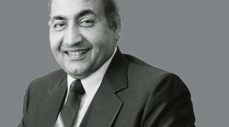 mohammed rafi 2 800x445 - Mohammed Rafi Biography - life Story, Career, Awards, Age, Height