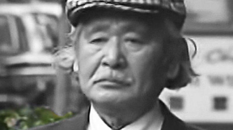 mutsuhiro watanabe 1 4 800x445 - Mutsuhiro Watanabe Biography - life Story, Career, Awards, Age, Height