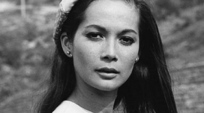 nancy kwan 1 800x445 - Nancy Kwan Biography - life Story, Career, Awards, Age, Height