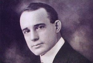 napoleon hill 1 1 300x205 - Napoleon Hill Biography - life Story, Career, Awards, Age, Height