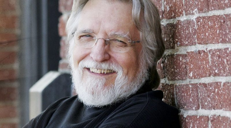 neale donald walsch 2 800x445 - Neale Donald Walsch Biography - life Story, Career, Awards, Age, Height