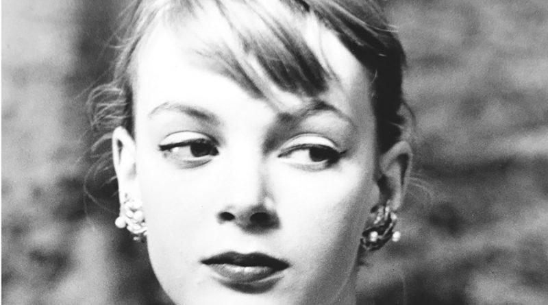 nena von schlebrgge 1 800x445 - Nena von Schlebrügge Biography - life Story, Career, Awards, Age, Height
