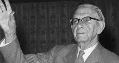 neville cardus 1 390x205 - Neville Cardus Biography - life Story, Career, Awards, Age, Height