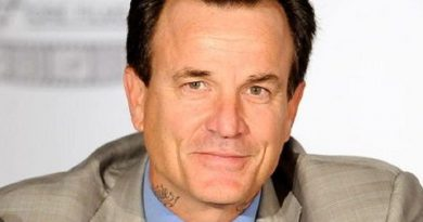 nick cassavetes 1 390x205 - Nick Cassavetes Biography - life Story, Career, Awards, Age, Height